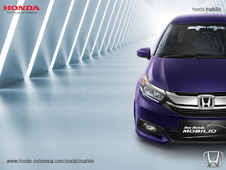 Paket Kredit Honda Moilio, e ,cvt, rs, manual, matick simulasi cicilan bunga terendah ,serta spesifikasi