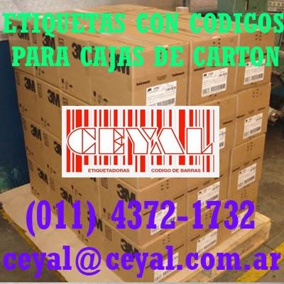 Villa Riachuelo Capital BsAs Etiquetas auto adhesiva para imprimir Talle - art. - color