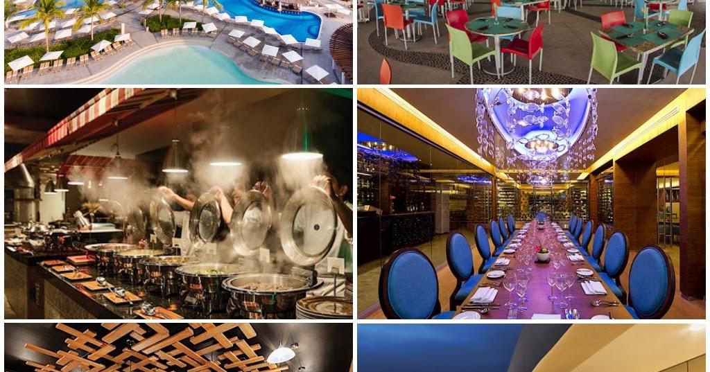 Dorable Cocina Del Apartamento Renovaciones Sydney Festooning ...