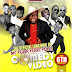 New J City Entertainment presents The official launching of Mc Yuor Yuor Yuor Comedy Video.
