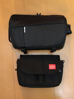 Incase DSLR Sling Pack CL58067 Manhattan Portage Gracie Camera Bag MP 1545