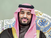Bikin Kagum, Diam-Diam Bersedekah, Pangeran Saudi Tak Mau Difoto