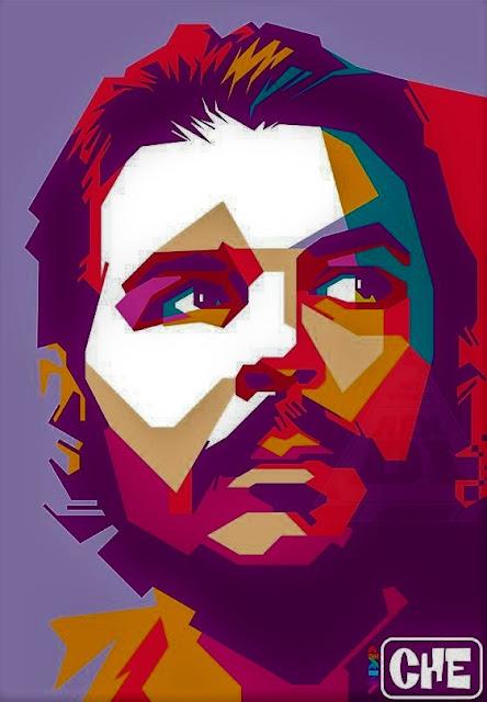 Che Guevara, 10 datos del Guerrillero Heroico