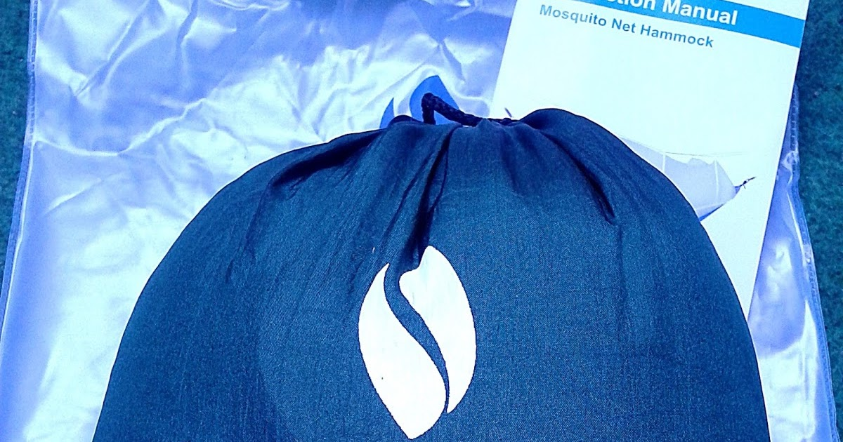 hallo produkttester leapair h ngematte. Black Bedroom Furniture Sets. Home Design Ideas