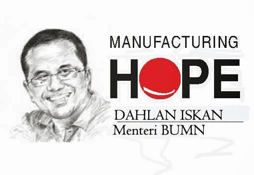 Lowongan Supir Purwokerto Lowongan Kerja Dunkin Donuts Lowongan Kerja Terbaru Lowongan Kerja Di Kementrian Bumn Jakarta Terbaru April 2014