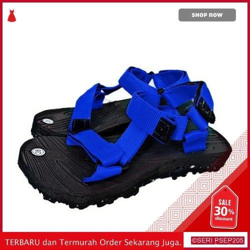 ORT575 Sandal Gunung Kekinian Arsy Sport   BMGShop