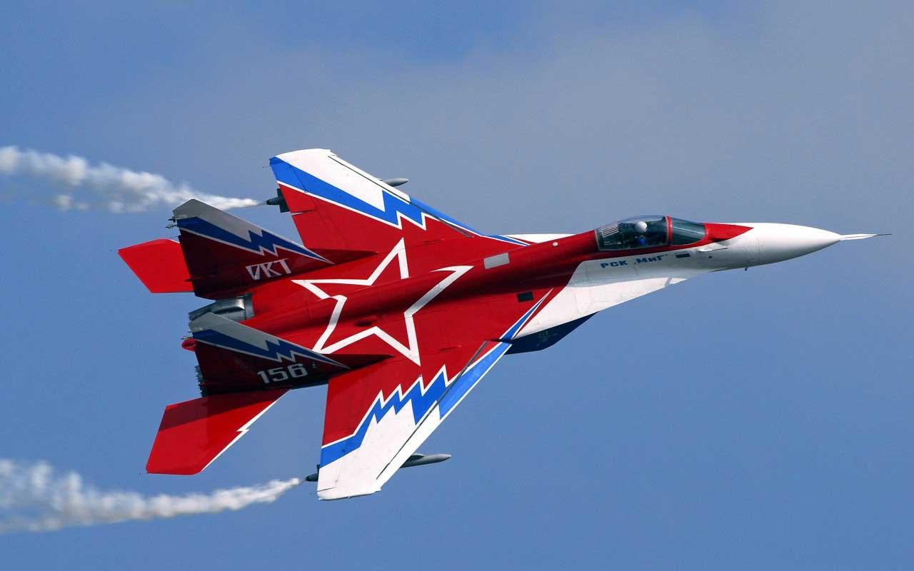 Aircraft wallpapers for desktop free wallpapers - Jet wallpaper ...