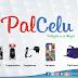 Compra Carcasas Online en www.PalCelu.cl · Carcasas de SAMGUNG · Carcasas de SONY · Accesorios de Celulares · www.PalCelu.cl