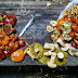 Leśna Kuchnia cz. 74 – Tagliatelle z sosem grzybowym