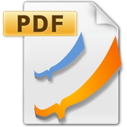 Download Foxit Reader 6.2.0.0429 - Free Download Latest ...