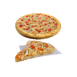 promo domino pizza