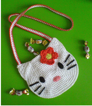 ae561bbc1773 Materials used   Today I ve used our lovely Indian acrylic Vardhaman  Millenium yarn