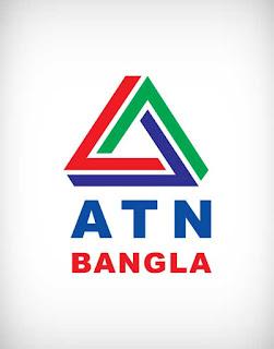 atn bangla vector logo, atn bangla logo, atn bangla logo vector, atn bangla, atn bangla logo ai, atn bangla logo eps, atn bangla logo png, atn bangla logo svg, bangladesh tv channel logo, bangladesh tv channel logo vector, bangladesh tv channel