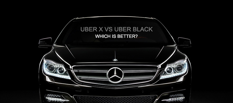 What Is Uber Black >> Which Is Better Uber X Or Uber Black Uber Manila Driver Tips