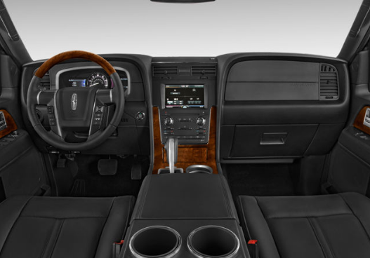 2018 lincoln navigator l.  2018 2018 lincoln navigator l 4x4 interior to lincoln navigator l