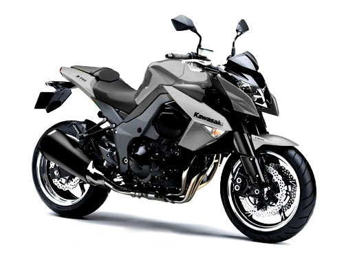 2012 kawasaki z750 review motorcycles specification. Black Bedroom Furniture Sets. Home Design Ideas