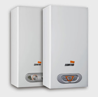 Cómo ahorrar con la calefacción