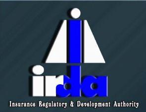IRDA-job-vacancies-2017-Recruitment-image
