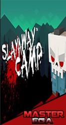 Slayaway Camp PC Full