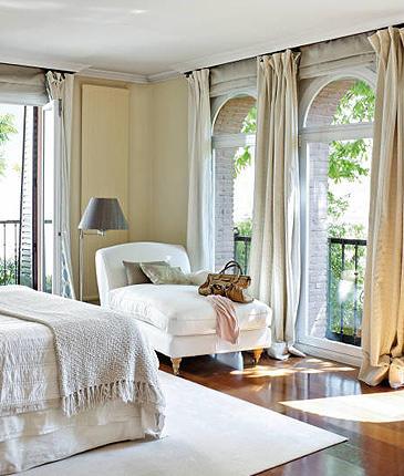 Como Decorar Un Dormitorio Tipo Ingles Romantico