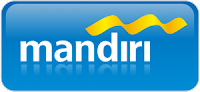 https://ib.bankmandiri.co.id/retail/Login.do?action=form&lang=in_ID