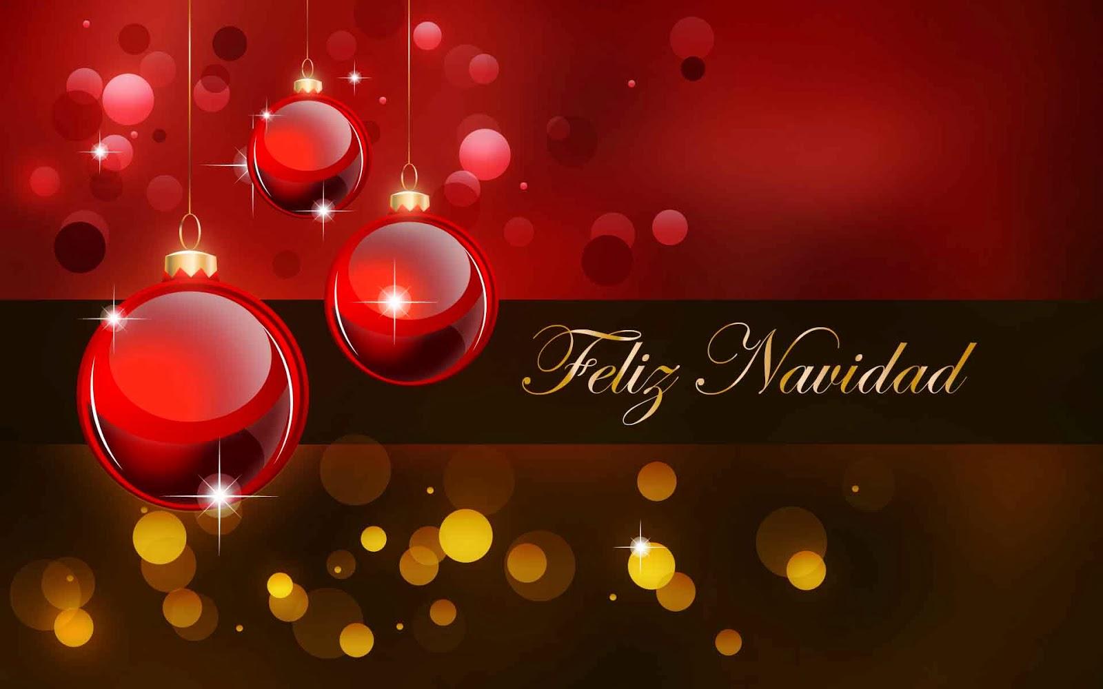 Postres Para Una Feliz Navidad.Los Fogones Del Celiaco Feliz Navidad