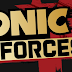Customise Your Hero in Sonic Forces