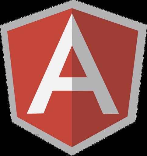 Try, Catch, Fail: Angular JS: Custom Validation via Directives