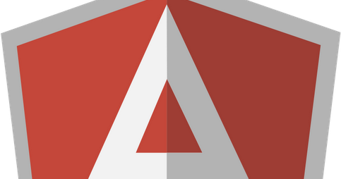 Try, Catch, Fail: Angular JS: Custom Validation via Directives