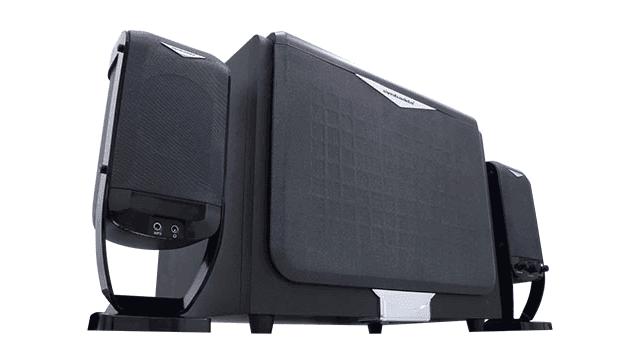 Harga Speaker Aktif Simbadda CST 9950 N