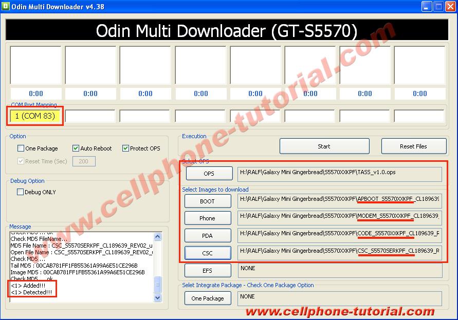 Odin multi downloader v4. 44 samsung flash tool download.