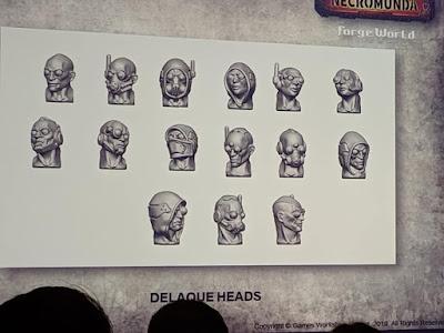 Cabezas Delaque