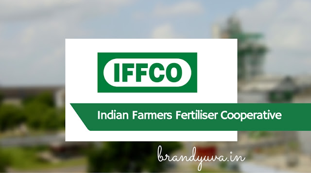 iffco-brand-name-full-form-with-logo