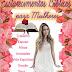 Esclarecimentos Bíblicos para Mulheres (e-Book)