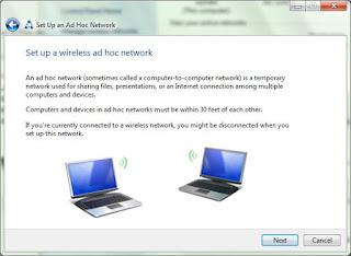 Cara-Membuat-Jaringan-Peer-to-Peer-Menggunakan-Jaringan-Internal-Laptop