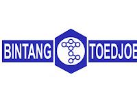 PT. Bintang Toedjoe April 2017 : Lowongan Kerja Pekanbaru Terbabru