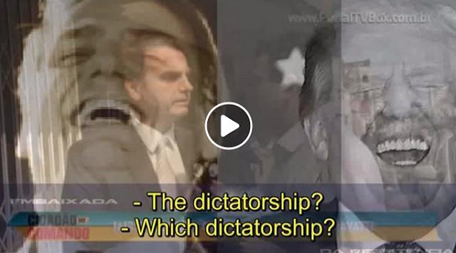 https://www.facebook.com/embaixadaresistencia/videos/347118862520298/