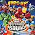 The Super Hero Squad Show (Season 1 - 2)