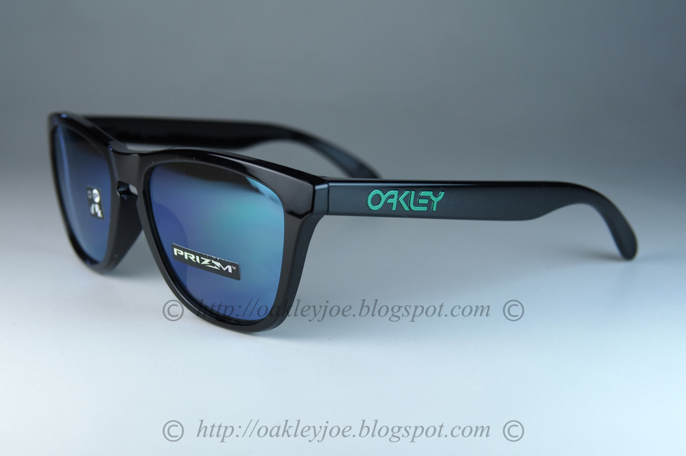 80908bc2991 Where To Buy Oakley Frogskins In Singapore « Heritage Malta