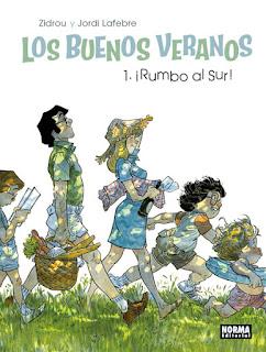 http://www.nuevavalquirias.com/los-buenos-veranos-comic-comprar.html