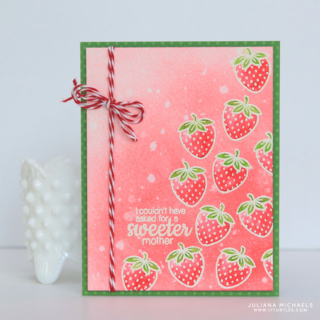 https://2.bp.blogspot.com/-01H3upRSHIk/VzZDKS5o5sI/AAAAAAAAVX8/vaLXJK5RmkU7WGETGw0SUYYMCkaZOwo6wCLcB/s640/Sweeter-Mother-Strawberries-Card-Stamping-Watercolor-Bleaching-Sunny-Studios-Stamps-Juliana-Michaels-01.jpg