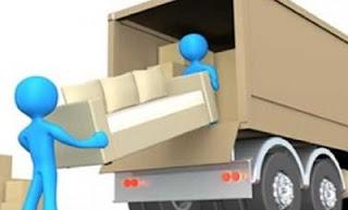 contoh surat jalan pengiriman barang