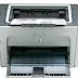Baixar HP LaserJet P1505 Driver Impressora