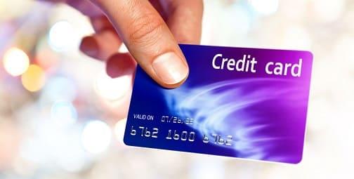 Как получить кредитную карту срочно онлайн