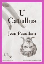 https://itunes.apple.com/us/book/U-catullus/id442741242?mt=11