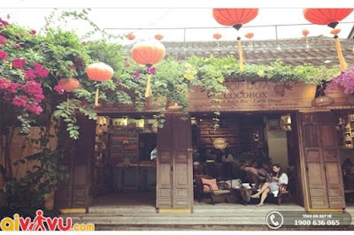 [Hình: nhung-quan-cafe-dep-o-hoi-an-3.jpg]