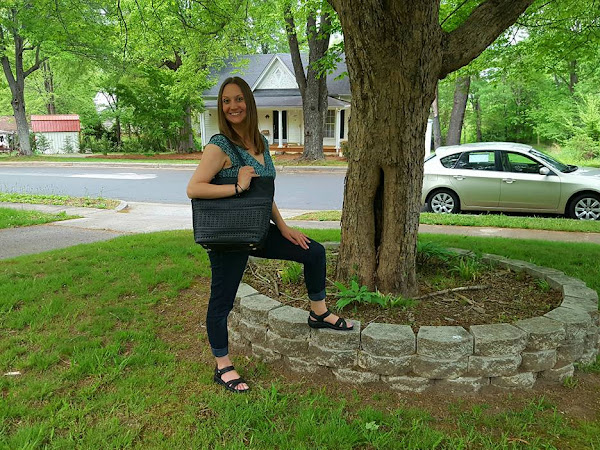 Treat Mom's Feet with Therafit Sandals for Mother's Day + Rose Sandals #Giveaway