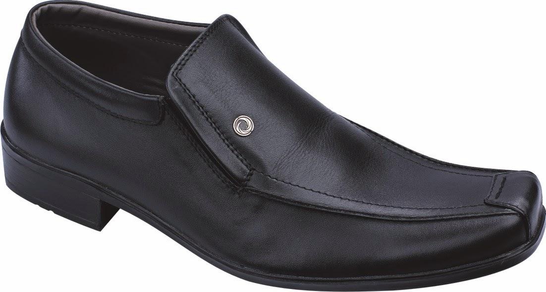 Sepatu kerja pria kulit, sepatu kerja pria warna hitam, sepatu cibaduyut murah, sepatu cibaduyut online