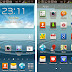 Cara Upgrade Samsung Galaxy Ace 2 ke Jelly Bean GT-i8160