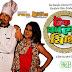 TAK JHAL MISHTI TITLE SONG - Lyrics, Mp3 & Video   Zee Bangla Cinema
